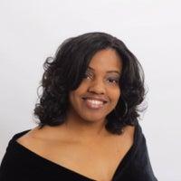 Foto scattata a Affordable Hair Extensions LLC da Margaret L. il 2/3/2014