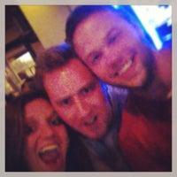 Foto scattata a Jordan's Bistro & Pub da Elisa B. il 10/12/2013