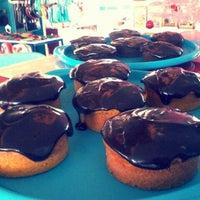 Foto tirada no(a) Cobogó Mercado de Objetos por Cobogó M. em 11/12/2012
