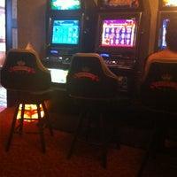 casino firenze
