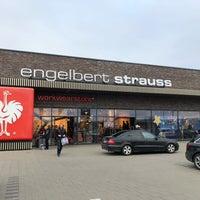 Bestellen engelbert strauss katalog online Engelbert Strauss