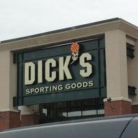 Dicks sporting goods rockaway nj