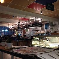 Foto tomada en Chicago Café por Önder el 11/8/2014