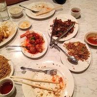 Menu Mandarin Kitchen Chinese Restaurant In Des Moines