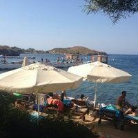 Foto scattata a Dodo Beach Club da Erdi A. il 7/21/2015