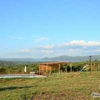 รูปภาพถ่ายที่ Terrazas de Tanti โดย Terrazas de Tanti เมื่อ 2/2/2014