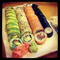 Foto tomada en Japón Ya! por Oscar s. el 10/26/2012