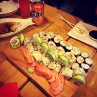 Foto tomada en Japón Ya! por Oscar s. el 9/15/2012