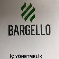 Bargello Efe Towers Bursa Bursa