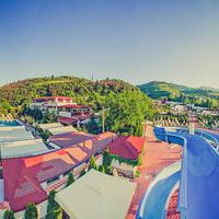 2/3/2014にOasis Resort ZverinoがOasis Resort Zverinoで撮った写真