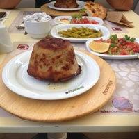 Photo prise au Özsaray par Htc1903 le7/18/2014