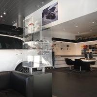 Porsche Of Downtown La Downtown Los Angeles 3 Tips