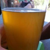 7/1/2012にCynがBootstrap Brewingで撮った写真