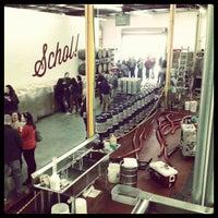 Photo prise au Lakewood Brewing Company par Jonathan D. le1/5/2013