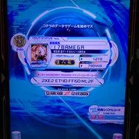 Foto tomada en Taito Station por 悪王子 el 3/13/2018