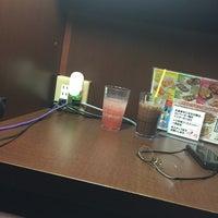 7/24/2016に悪王子がカラNET24 新宿三丁目店で撮った写真