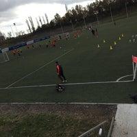 Complexul Sportiv Ion țiriac Pantelimon București București