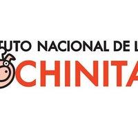 2/4/2014にInstituto Nacional De La CochinitaがInstituto Nacional De La Cochinitaで撮った写真
