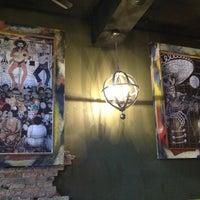 5/21/2013에 Ana F.님이 Don Jefe's Tequila Parlour에서 찍은 사진