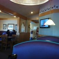 Country Kitchen - Robbinsdale - Crystal - New Hope - New ...