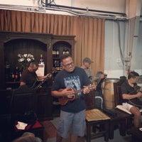 9/9/2014にSteve G.がMi Sueño Wineryで撮った写真