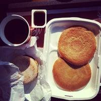 Foto scattata a McDonald's da Mattia V. il 9/7/2013