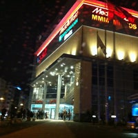 1/26/2013にKortac S.がEsparkで撮った写真