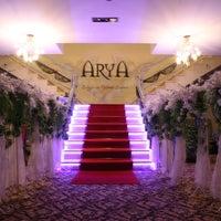 Foto tirada no(a) Salon Arya Düğün Salonu por Salon Arya Düğün Salonu em 2/5/2014