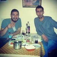 รูปภาพถ่ายที่ Baran Türkü Bar โดย Melih Y. เมื่อ 3/6/2016