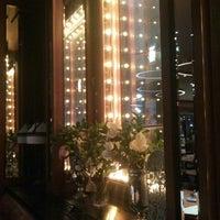 รูปภาพถ่ายที่ Кафе «Чайковский» โดย 🍒ELENA🍒 เมื่อ 7/23/2018