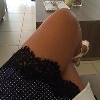 Foto tomada en Hotel Carbonell por Anna C. el 7/28/2014