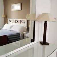 Foto tomada en Hotel Carbonell por Hotel Carbonell el 2/6/2014