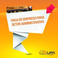 Foto diambil di DE LIMA - Soluções em Transportes oleh DE LIMA - Soluções em Transportes pada 6/17/2014
