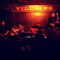 Photo prise au Villains Tavern par Joshua F. le7/27/2013