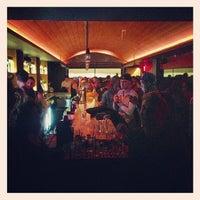 10/27/2012にCorey K.がHardware Barで撮った写真