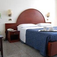 Foto tomada en Hotel la Tripergola por Hotel la Tripergola el 2/7/2014