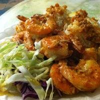 Foto tomada en Savage Shrimp por JennyJenny el 11/18/2012