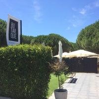 Restaurante Butarque Restaurant In Leganés