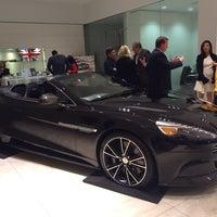 jaguar newport beach - auto dealership