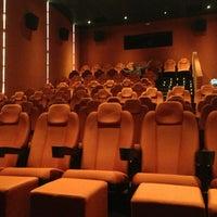 Photo prise au Cinemaximum par Ali Dogan E. le5/29/2013