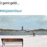 Das Foto wurde bei Kırk Fırın von ❤b@ngu❤ am 8/22/2020 aufgenommen