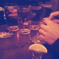 Photo prise au Wizard Pub par Efekan Ö. le10/29/2015