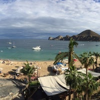 Photo prise au Cabo Villas Beach Resort & Spa par Shaun G. le1/31/2015
