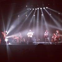 Das Foto wurde bei Teatro Nescafé de las Artes von Mabel M. am 4/27/2014 aufgenommen