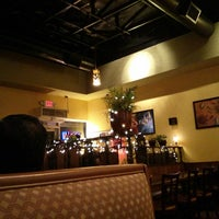 3/6/2013にRaj K.がChennai Cafeで撮った写真