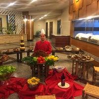 11/3/2018にNurdan Ö.がMirada Del Mar Resortで撮った写真