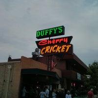 รูปภาพถ่ายที่ The Cherry Cricket โดย Jeff M. เมื่อ 7/28/2013