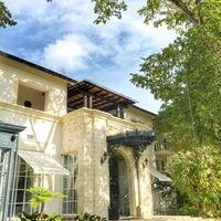Foto tirada no(a) Casa Colonial Beach & Spa Resort por Alfonso C. em 5/4/2019