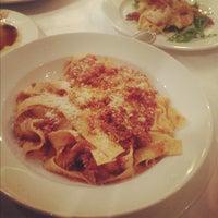 11/4/2012にVictor H.がDa Pasquale Restaurantで撮った写真
