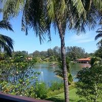 3/2/2013에 Mj M.님이 Banyan Tree Phuket Resort에서 찍은 사진
